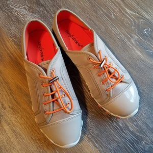 Comfortview Shoes Size 8WW - NWOT